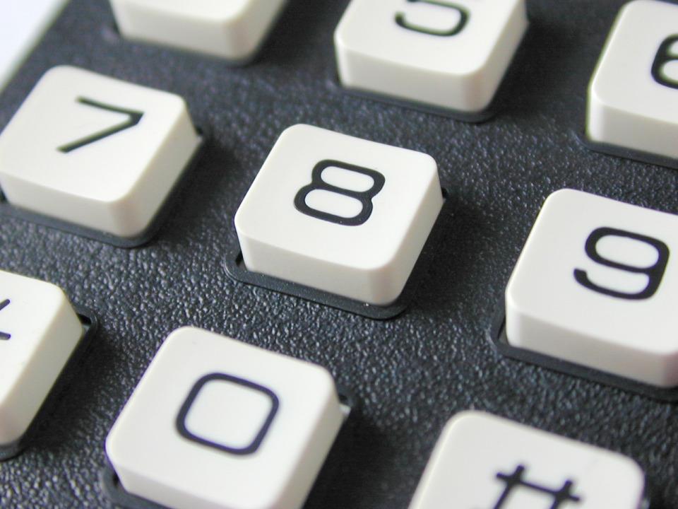 【10月の給与計算メモ】時給者の年次有給休暇取得時の賃金計算方法