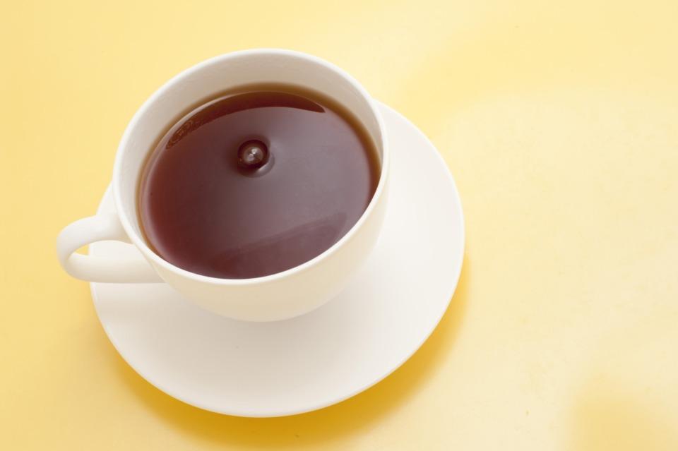 【10月1日は「コーヒーの日」】コーヒーブレイクから休憩について考える